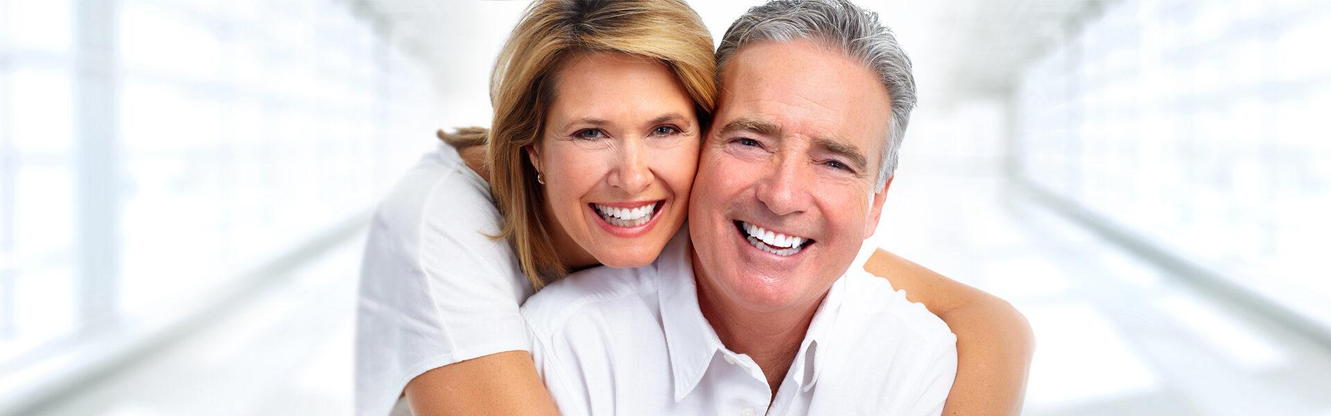 Dental Implants in Richmond Hill, ON