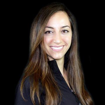 Dr. Amanda Bianchi