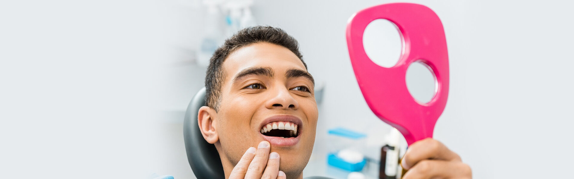 Oral Cancer Screenings in Richmond Hill, ON