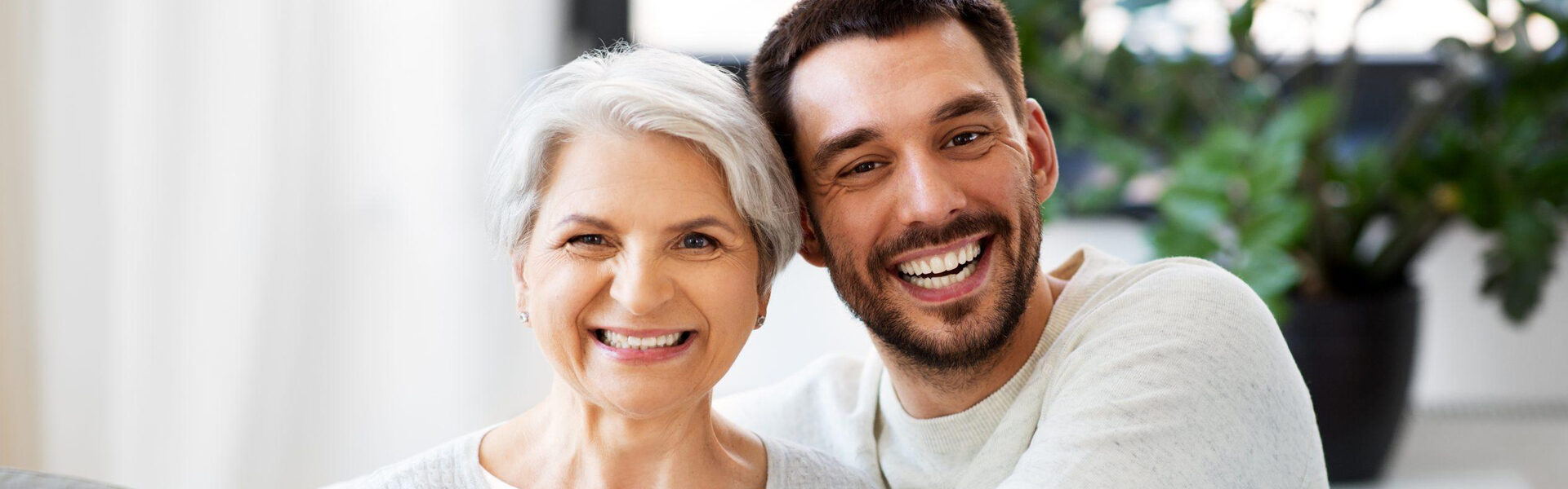 Partials and Full Dentures in Richmond Hill, ON