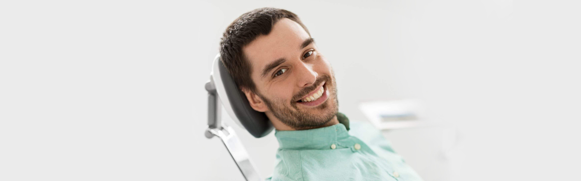 Top Tips for a Healthy Smile